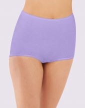 Lively Lavender