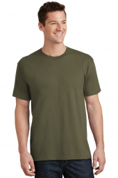 Olive Drab Green