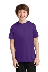 Team Purple
