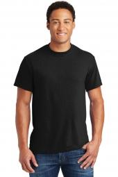 Jerzees 21M Dri-Power Sport 100% Polyester T-Shirt