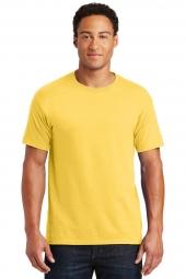 Island Yellow