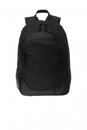Port Authority BG217 Circuit Backpack