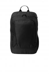 Port Authority BG222 City Backpack