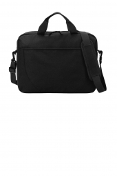 Port Authority BG318 Access Briefcase