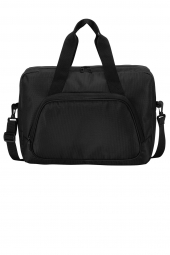 Port Authority BG322 City Briefcase