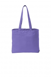 Port Authority BG421 Beach Wash Tote BG