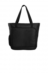 Port Authority BG422 City Tote