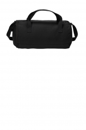 Port Authority BG814 Cotton Barrel Duffel