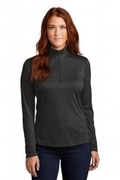 Sport-Tek LST469 Ladies Endeavor 1/4-Zip Pullover