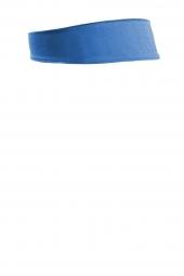 Sport-Tek STA46 Contender Headband