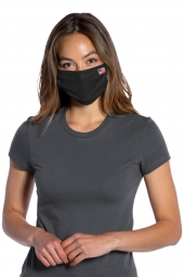 Port Authority  All-American Cotton Knit Face Mask 5 pack (100 packs = 1 Case)