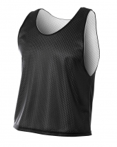 A4 N2274 Lacrosse Reversible Practice Jersey For Adult Size Male