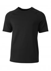 A4 N3397 Bionic Tshirt For Adult Size Male