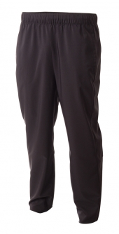 A4 N6014 Element Woven Training Pant For Adult Size Male