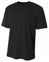 A4 NB3402 Sprint T-Shirt