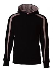 A4 NB4004 Youth Spartan Fleece Hoodie For Youth Size Boys