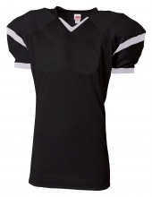 A4 NB4265 Rollout Football Jersey