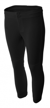 A4 NG6166 Softball Pant