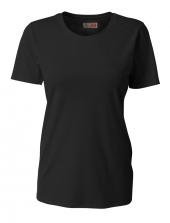 A4 NW3014 Spike Short Sleeve Volleyball Jersey For Adult Size Female