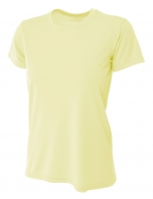 Lt Yellow