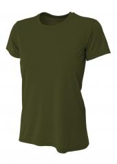 Military-Green