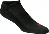 A4 S8001 Performance No Show Socks