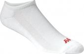A4 S8001 Performance No Show Socks