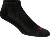 A4 S8002 Performance Low Cut Socks