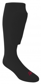 A4 S8008 Performance Soccer Sock