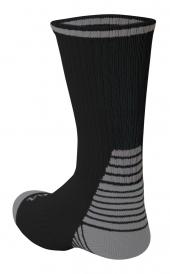 A4 S8009 Pro Team Sock