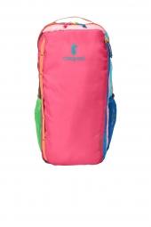 Cotopaxi COTOBTP Batac Backpack