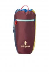 Cotopaxi COTOL18L Luzon Backpack