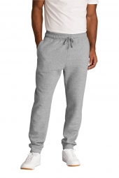 Port & Company PC78J Core Fleece Jogger
