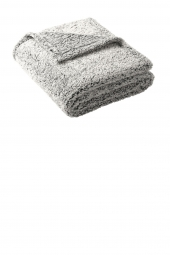 Port Authority BP36 Cozy Blanket