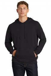 Sport-Tek ST272 Lightweight French Terry Pullover Hoodie