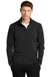 Sport-Tek ST273 Lightweight French Terry 1/4-Zip Pullover