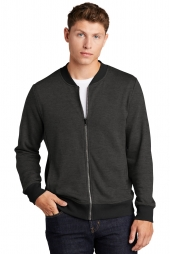 Sport-Tek ST274 Lightweight French Terry Bomber