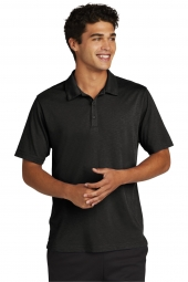 Sport-Tek ST530 PosiCharge Strive Polo