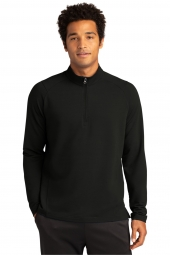 Sport-Tek ST561 Sport-Wick Flex Fleece 1/4-Zip