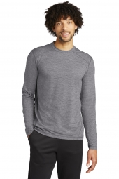 Sport-Tek ST710 Exchange 1.5 Long Sleeve Crew