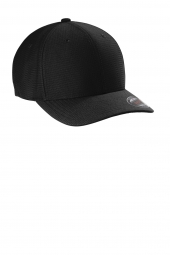 Travis Mathew TM1MU426 Rad Flexback Cap