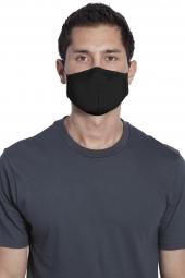 Allmade Organic Cotton Allmask (5pack) ALLMASKORG