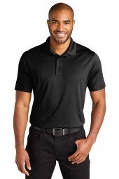 Port Authority Recycled Performance Polo K863