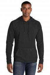 Sport-Tek PosiCharge Strive Hooded Pullover ST571