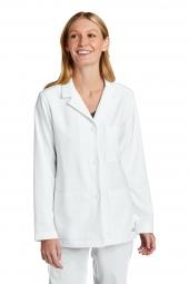 WonderWink Women's Consultation Lab Coat WW4072