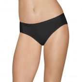 Hanes Ultimate Cotton Stretch Bikini