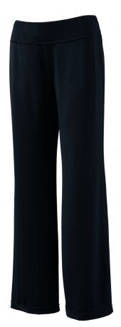 Charles River Women's Fitness Pant