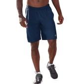 Champion Vapor Knit Men's Shorts