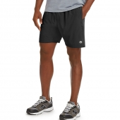Champion Run Shorts 7-inch Inseam