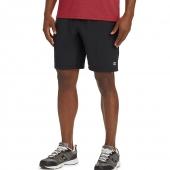 Champion Run Shorts 9-inch Inseam